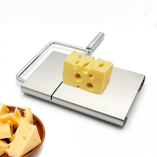 affettatrice-manuale-per-formaggi
