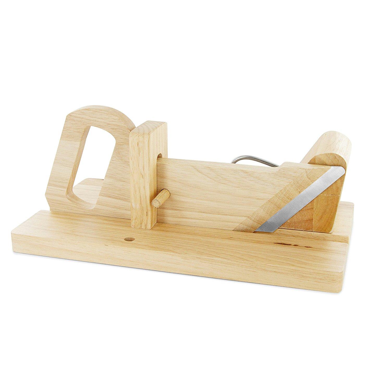 affettatrici-legno