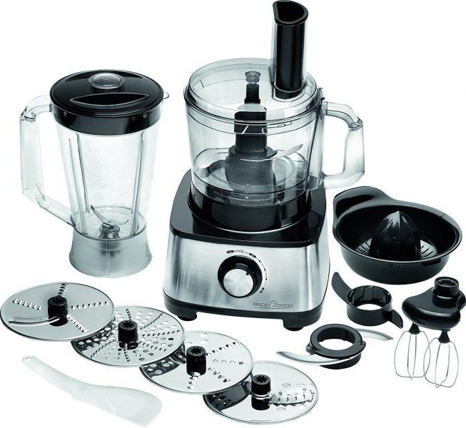 robot-da-cucina-con-accessori