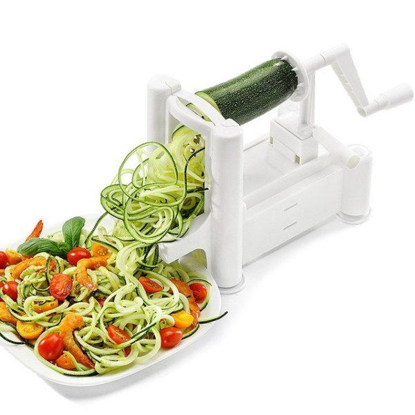 spiralizzatori-frutta-e-verdura
