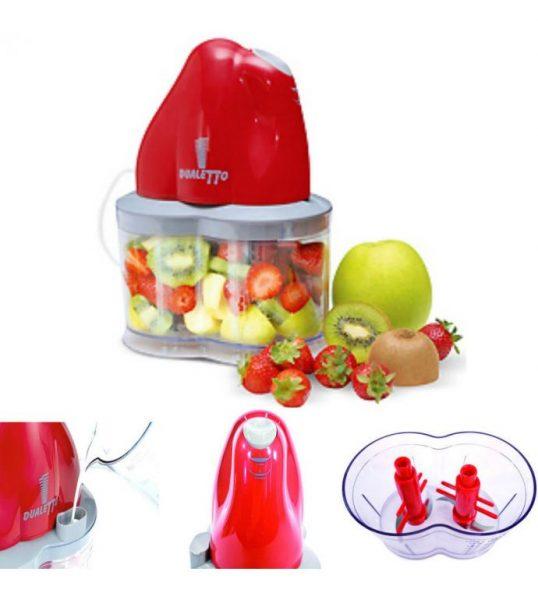 tritatutto-per-frutta